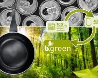 News 2020 - b.green