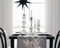 Coming Home APELT XMAS collection 2021