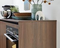 MONDO Küchen Highlights 2021