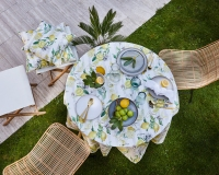 Kollektion Summer Garden 2021