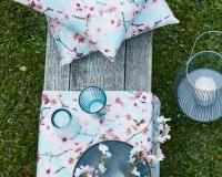 Textile Trends 2021